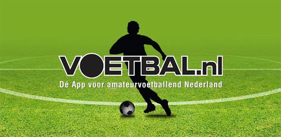 voetbalNL featured